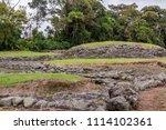 Guayabo Archeologicalsite ...