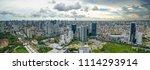 bangkok thailand   june6 2017   ... | Shutterstock . vector #1114293914