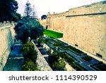 little park based in the... | Shutterstock . vector #1114390529