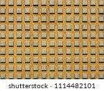 tactile tile background... | Shutterstock . vector #1114482101