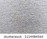 texture  grey wall background... | Shutterstock . vector #1114484564