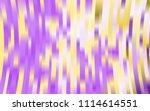 illuminating lines  vibrant... | Shutterstock .eps vector #1114614551