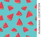 modern vector illustration of... | Shutterstock .eps vector #1114737194