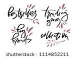 vector illustration of...   Shutterstock .eps vector #1114852211