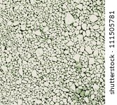 abstract vector gravel...   Shutterstock .eps vector #111505781