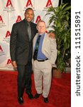 ������, ������: Henry Simmons and Gordon