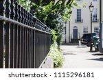 Cheltenham  Gloucestershire  01 ...