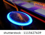 coquitlam  bc  canada   june 12 ... | Shutterstock . vector #1115627639