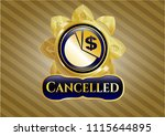 ...   Shutterstock .eps vector #1115644895