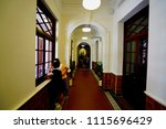 central  hong kong   31 may... | Shutterstock . vector #1115696429
