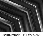dark metal texture background.... | Shutterstock .eps vector #1115926649