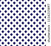 optical illusion trapezoid... | Shutterstock .eps vector #1116215897