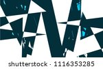 simple background  texture of...   Shutterstock .eps vector #1116353285