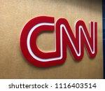 florida  united states  cnn...   Shutterstock . vector #1116403514