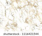 marble texture background with... | Shutterstock .eps vector #1116421544