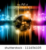 abstract,backdrop,background,banner,bass,card,club,club background,club flyer,clubbing,creative,dance,dancer,design,disco