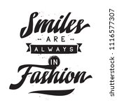 inspirational quote  motivation....   Shutterstock .eps vector #1116577307