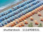 Positano Beach  Amalfi Coast ...