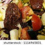 due boscaioli   two lumberjacks ...   Shutterstock . vector #1116965831