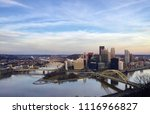 Pittsburgh  Pennsylvnia  Usa  ...