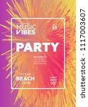 web banner or print poster for... | Shutterstock .eps vector #1117003607