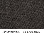 close up of jersey fabric... | Shutterstock . vector #1117015037
