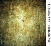 abstract grunge background   Shutterstock . vector #1117054841