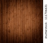 Wooden Background   Square...