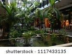 bal harbour  fl  usa   january...   Shutterstock . vector #1117433135