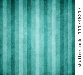 striped abstract background... | Shutterstock . vector #111748217