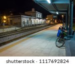 portimao portugal   march 25 ... | Shutterstock . vector #1117692824