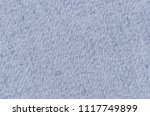 close up of textured fabric... | Shutterstock . vector #1117749899