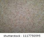 ceramic background or texture | Shutterstock . vector #1117750595