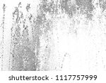 abstract background. monochrome ... | Shutterstock . vector #1117757999