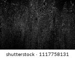 abstract background. monochrome ... | Shutterstock . vector #1117758131