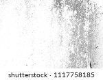 abstract background. monochrome ... | Shutterstock . vector #1117758185