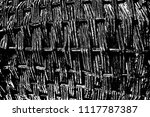 abstract background. monochrome ... | Shutterstock . vector #1117787387