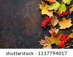 Autumn Motive. Autumn...