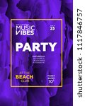 web banner or print poster for...   Shutterstock .eps vector #1117846757