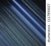 dark blue grey black stripes...   Shutterstock . vector #1117850027