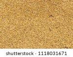 dehumidification process... | Shutterstock . vector #1118031671