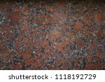 wall for texture background | Shutterstock . vector #1118192729