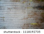 wall for texture background | Shutterstock . vector #1118192735