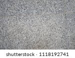 wall for texture background | Shutterstock . vector #1118192741