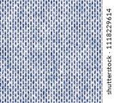 broken stripes bleached effect... | Shutterstock . vector #1118229614