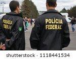 st. petersburg  russia   june... | Shutterstock . vector #1118441534