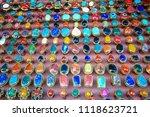 egypt trip photos | Shutterstock . vector #1118623721