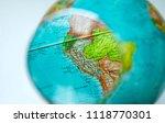 alcobendas  spain   june 10 ...   Shutterstock . vector #1118770301