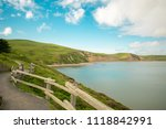 point reyes national seashore... | Shutterstock . vector #1118842991