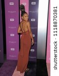 new york  ny   june 21  actress ... | Shutterstock . vector #1118870381